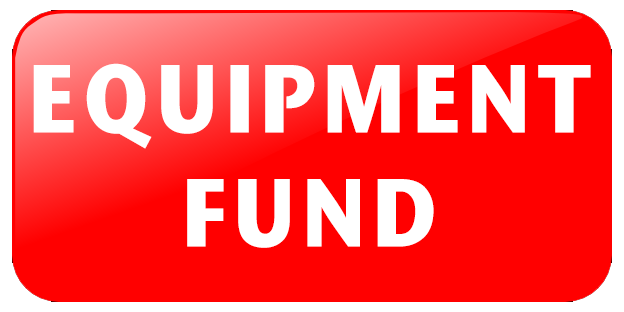 Equipment Fund