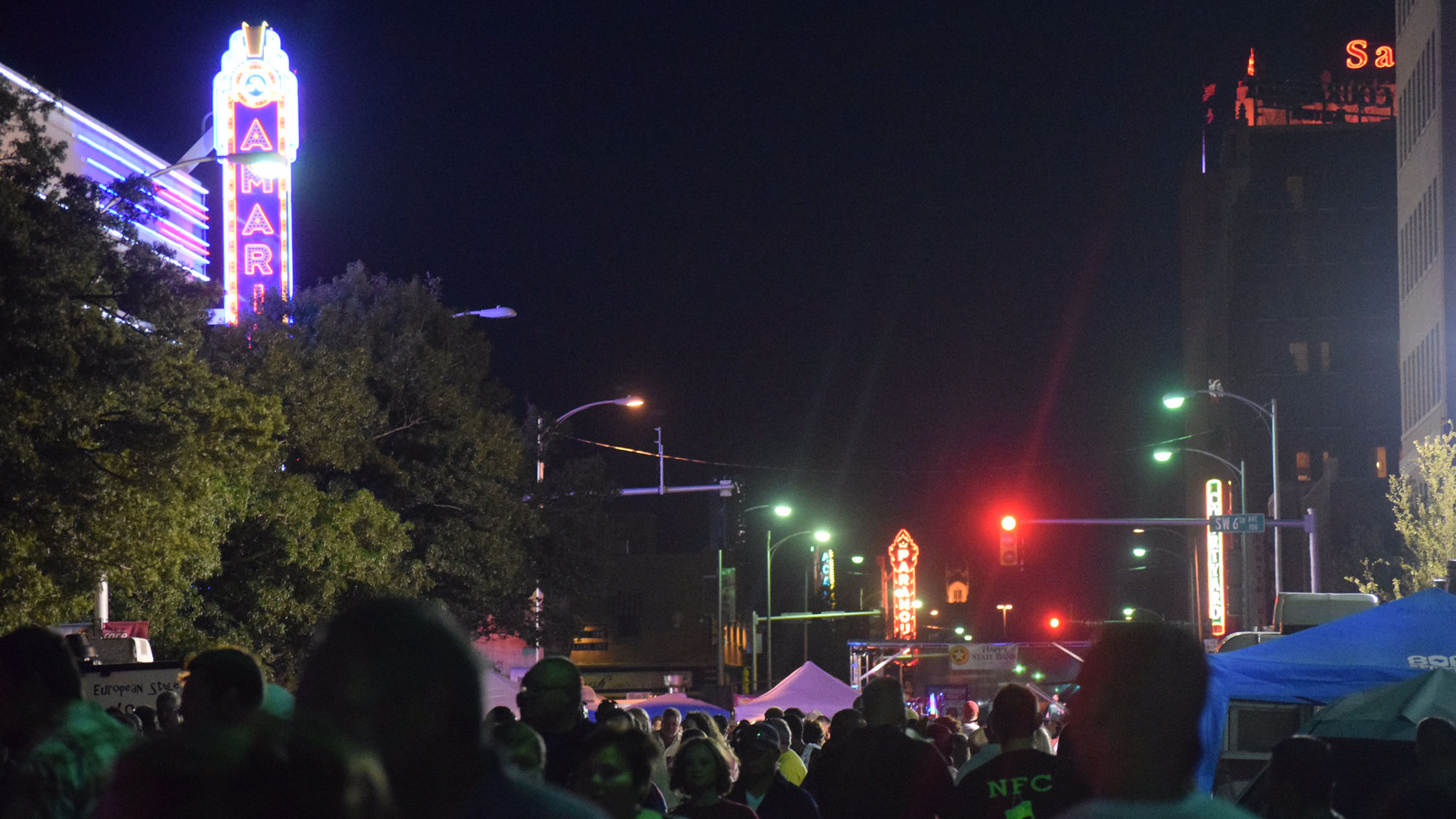 Block Party folding for now; new family-friendly festival to take its place