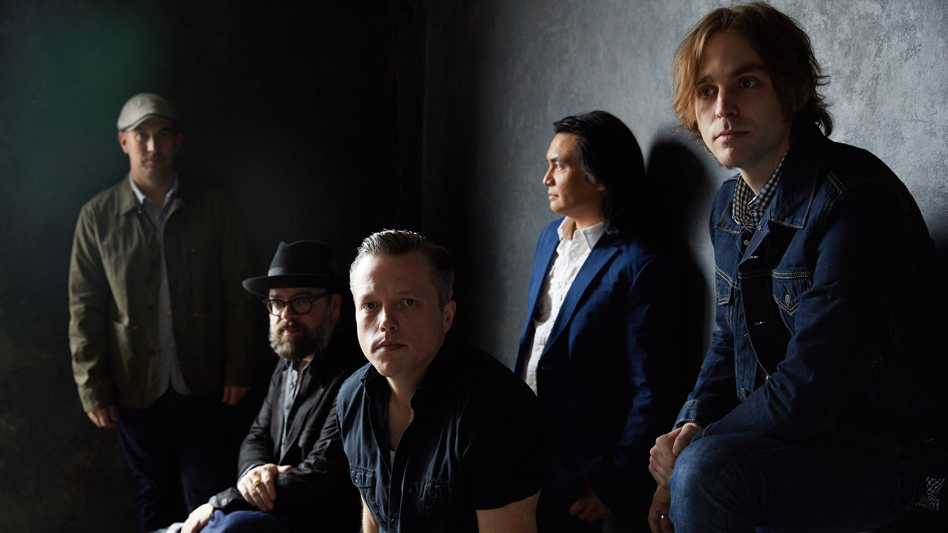 jason isbell a paris