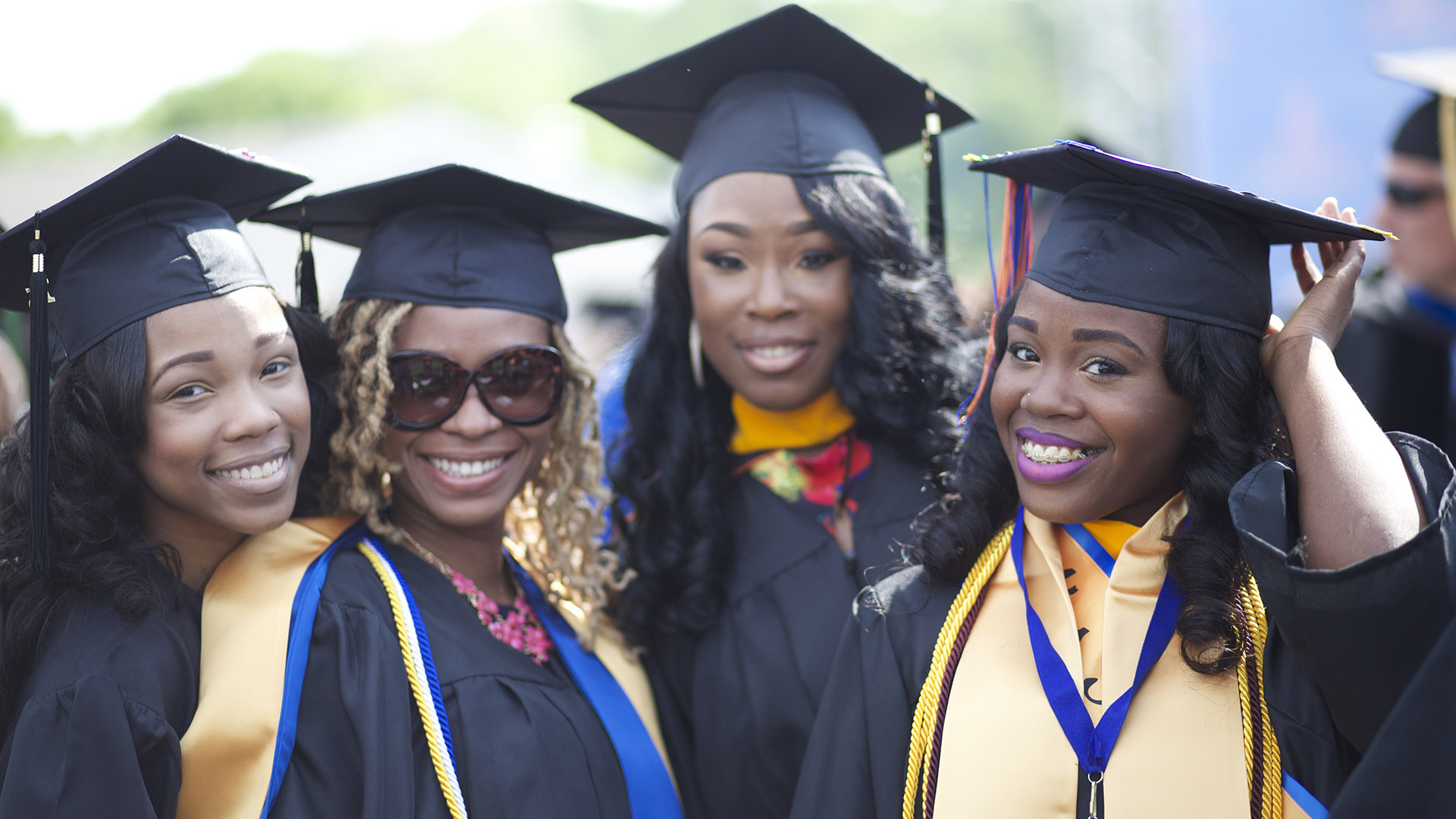 Role of historically black colleges to be examined in new film and Indie Lens screening, panel discussion