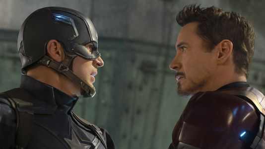 Summer Movie Preview: The 12 blockbusters to see (and the ones to avoid)