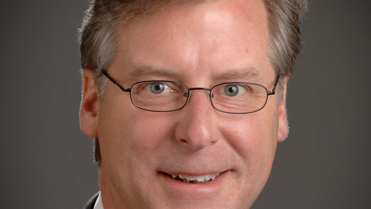 PPHM director leaving for new job; search for replacement begins soon
