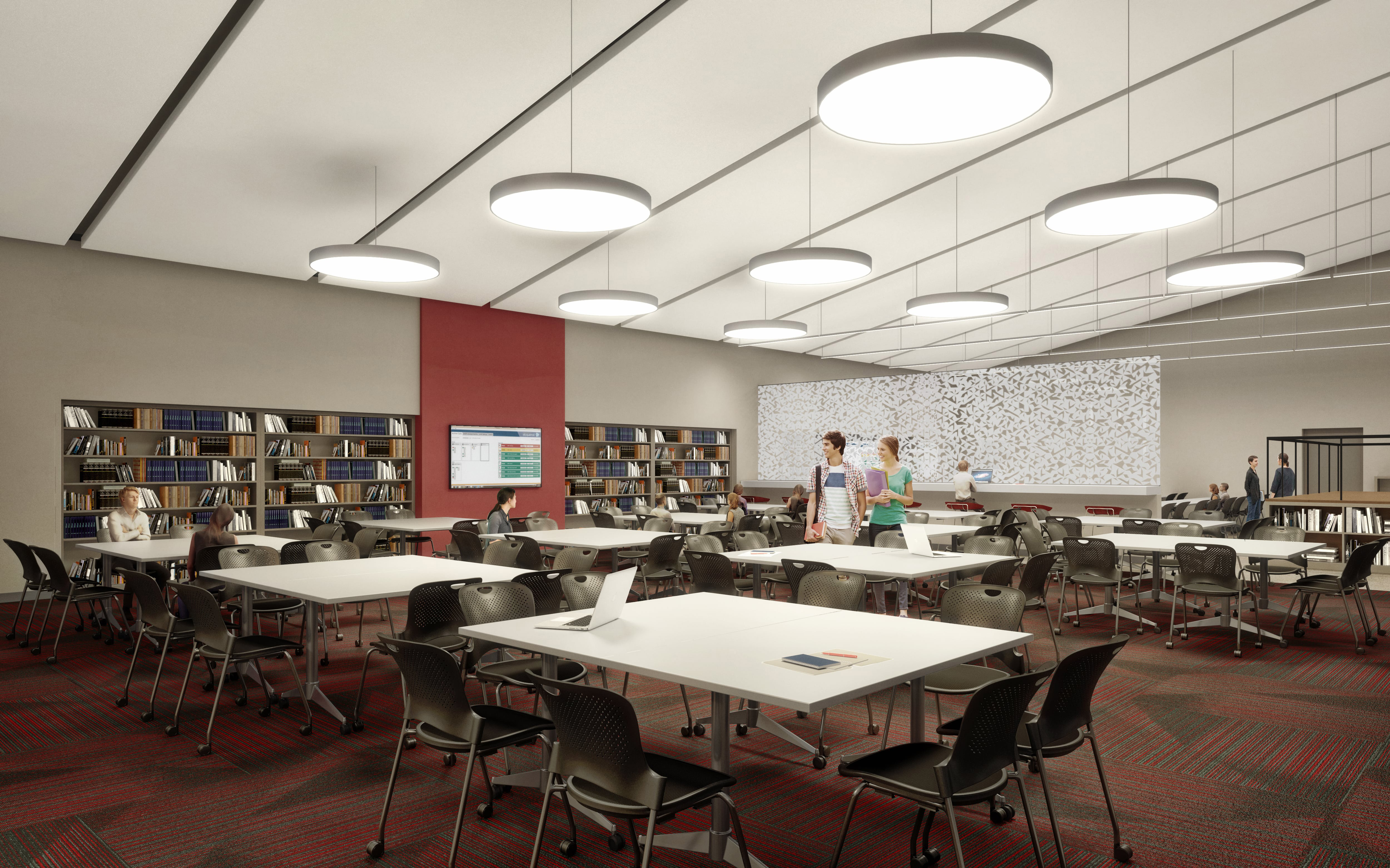 BorgerHS-Library-02-min.jpg