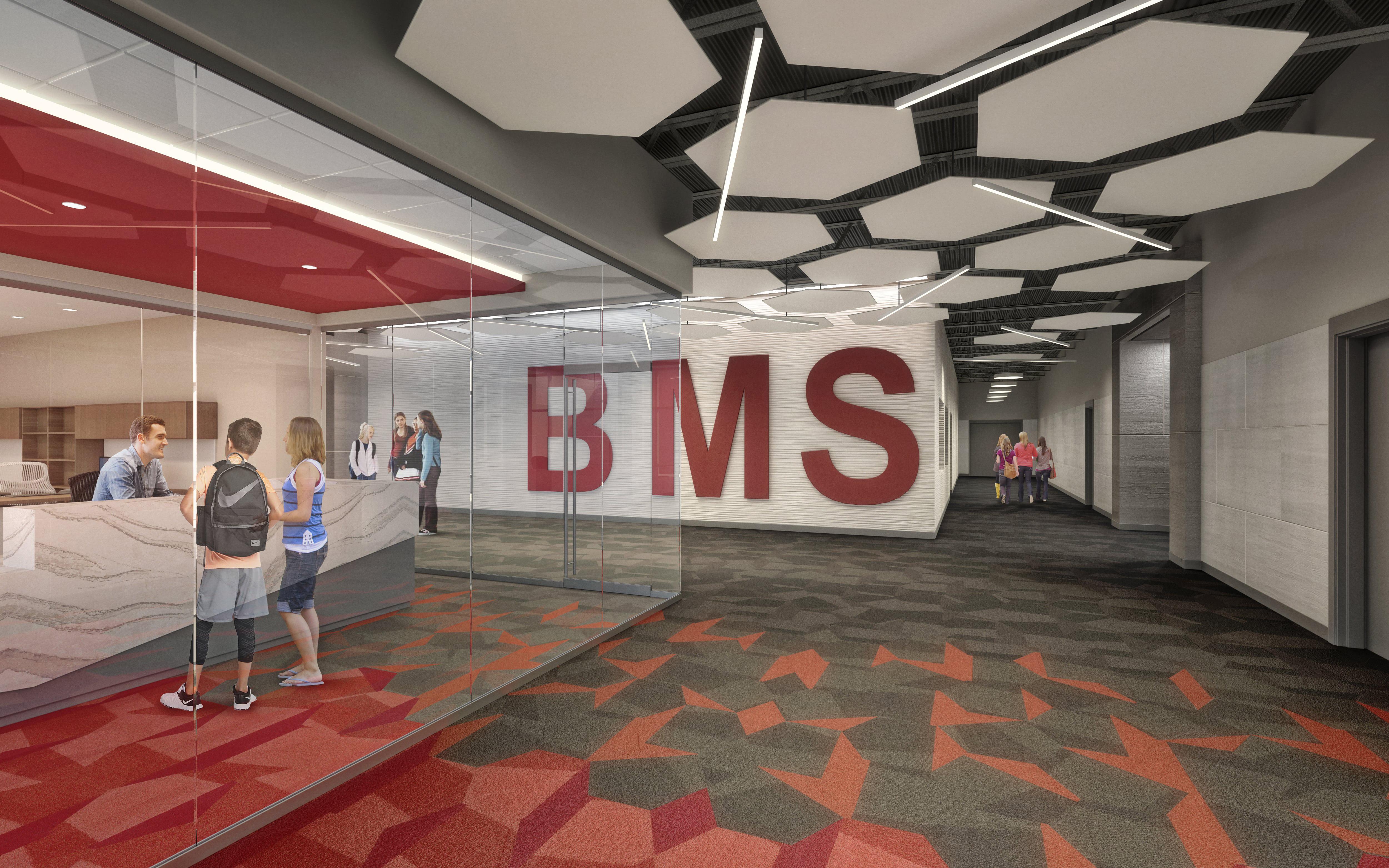 BorgerMS-Entrance-min.jpg