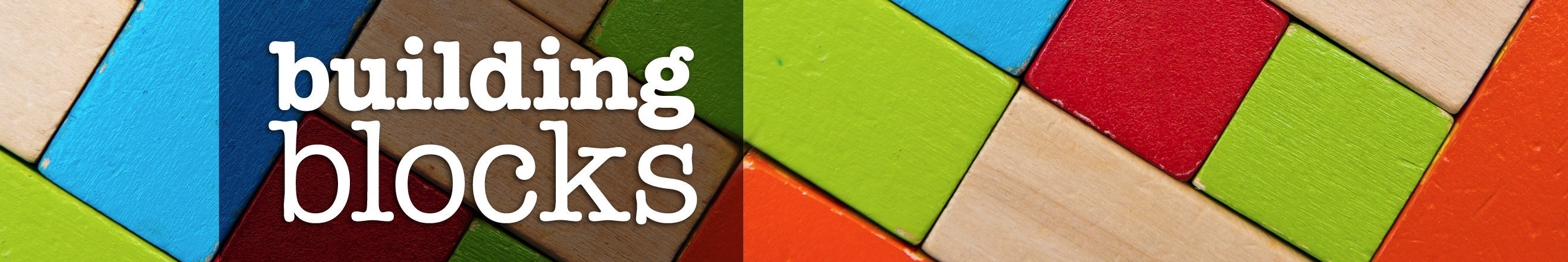 Building Blocks Banner 2.jpeg