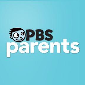 PBS Parents.jpg