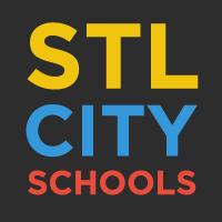 stlcityschools-logo.png