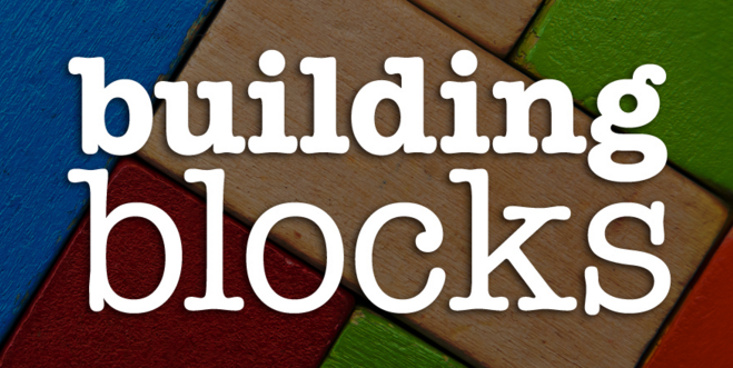 building-blocks.PNG