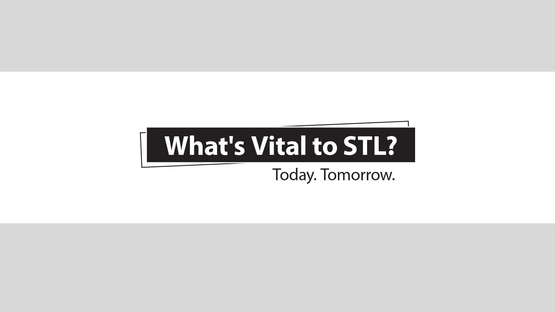 VitalSTL_Fullscreen_Logo.jpg