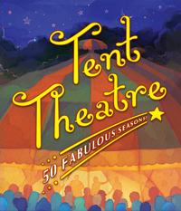 TentTheatre.png