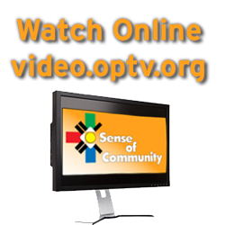 Watch SOC Online
