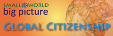 global-citizenship-button.png