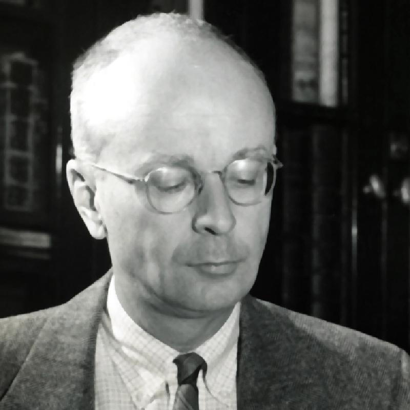 William H. Scheide