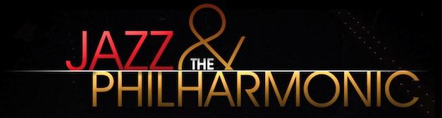 program-logo-jazz-philharmonic-cut1.jpg