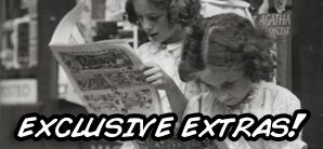 extras-sidebar-v3.jpg