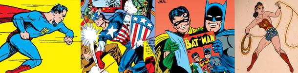 heroes-banner1.jpg