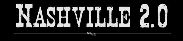Nashville-logo-trans.png