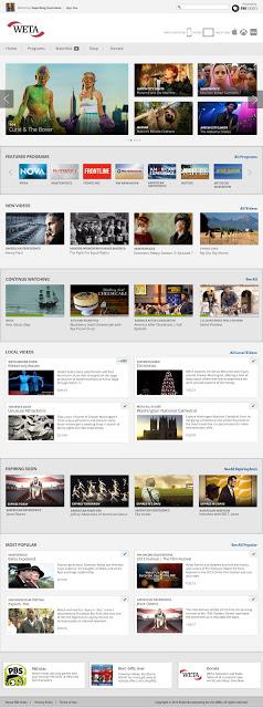 PBS_station_portal_Home.jpg