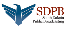 SDPB_logo_horizontal_centered (1).png