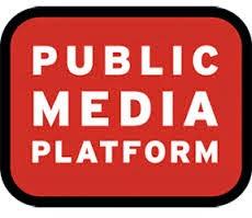 pmp logo.jpg
