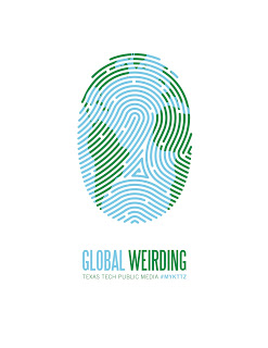 GlobalWeirding4tee.jpeg
