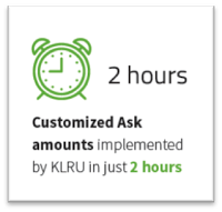 KLRU_CustomAsk.png