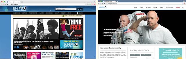 KNPB_homepage.jpg