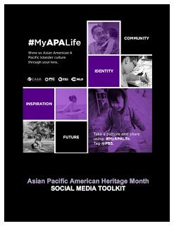 MyAPA.jpg