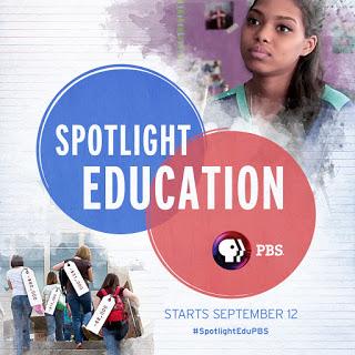 SpotlightEducation_SocialImage_01.jpg