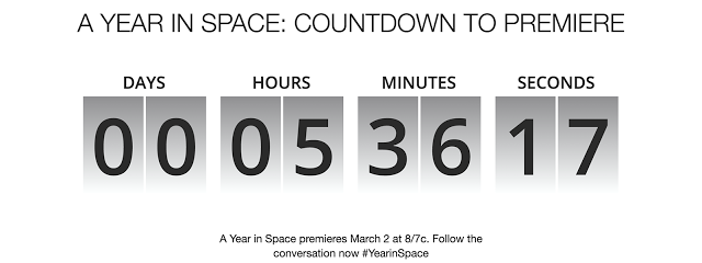 YrInSpace_countdown.png