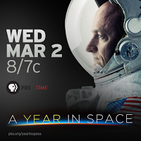 a_year_in_space_tunein_1280x1280_r02.png