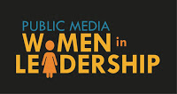 Public Media Women in Leadership