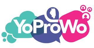 yoprowo.png