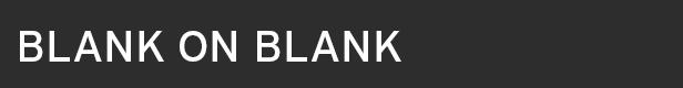 BLANK ON BLANK HEADER.jpg