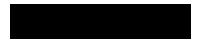 CCA Logo_web3.png