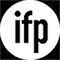 IFP Logo_web2.png