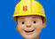 Bob the Builder