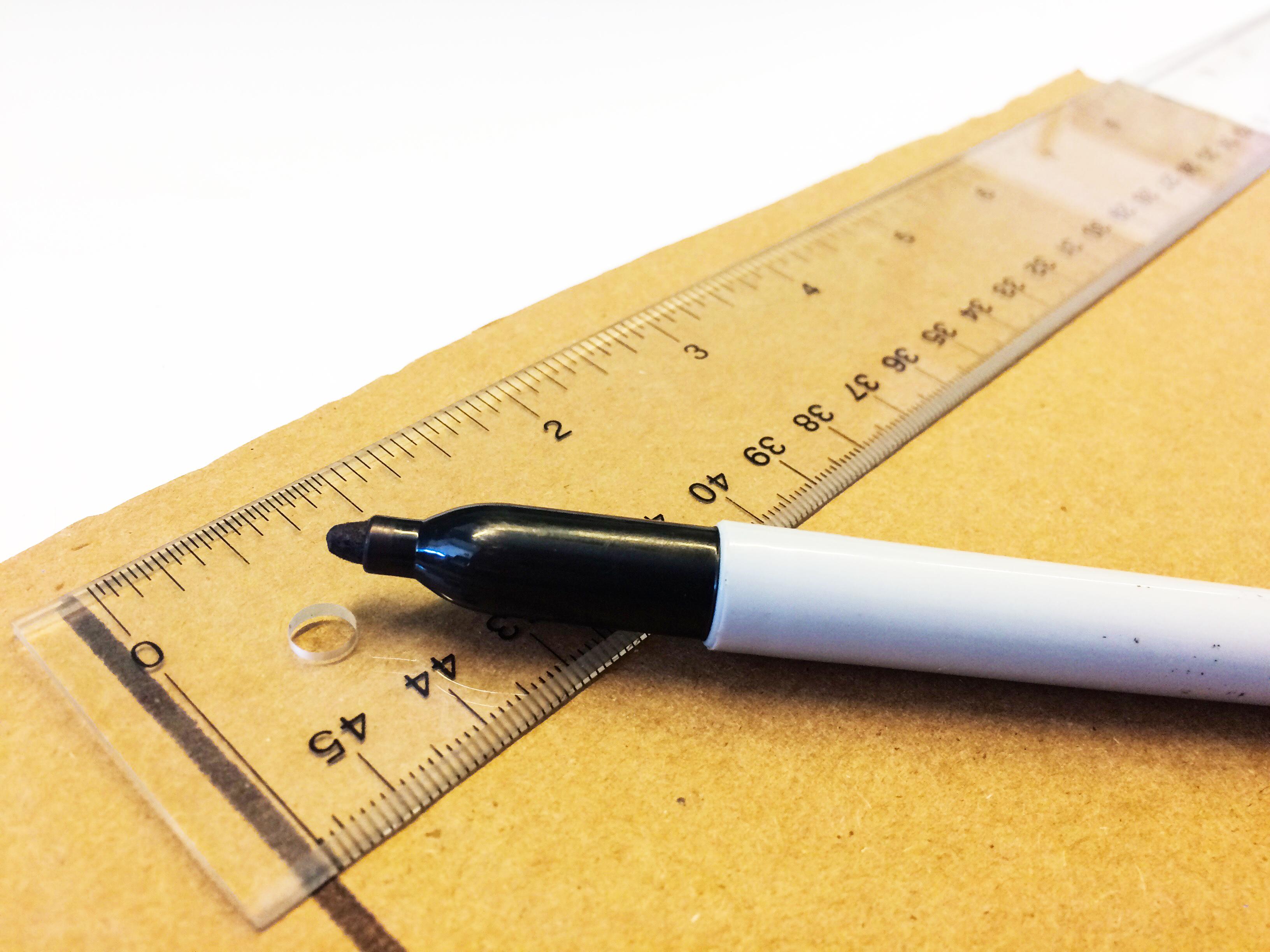 EN Measuring.jpg