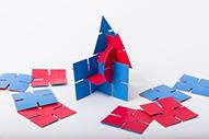 Landing_cerealboxbuilding_3.jpg