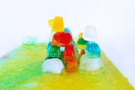 smallice-sculptures--hero.jpg