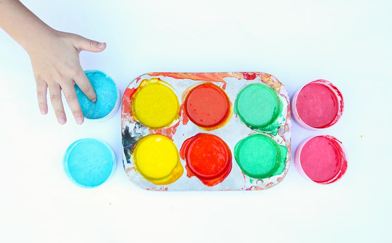 Textured-Finger-Paint-1.jpg
