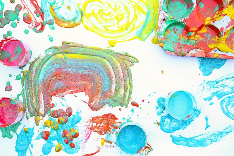 Textured-Finger-Paint-5.jpg