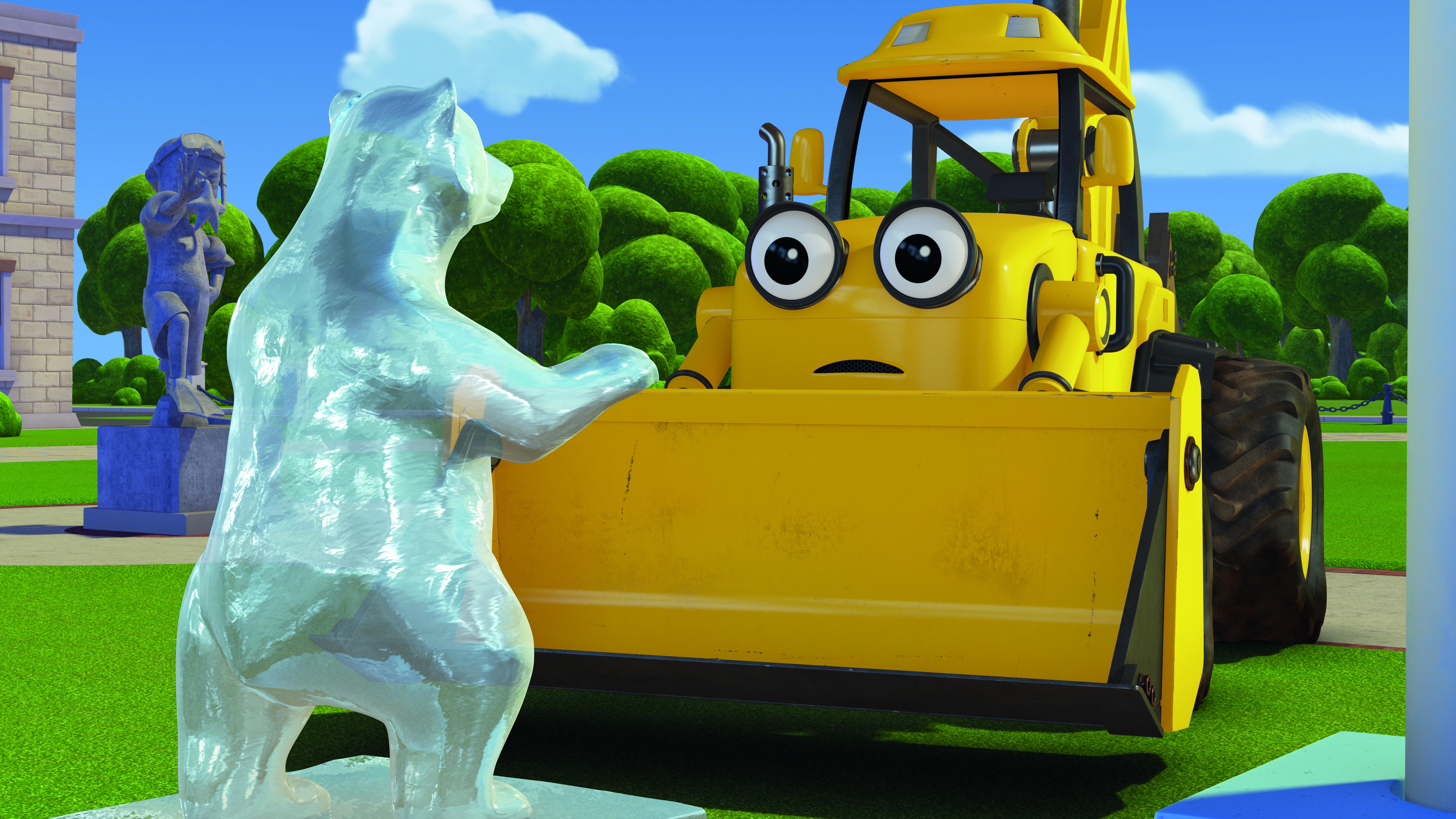 BTB_1002_EP_66_Ice_Cold_Fixham_Image_10.jpg