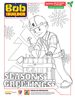THUMBNAIL_1976_BTB_HOLIDAY_COLORING_SHEETS_Bob_Ver4.jpg