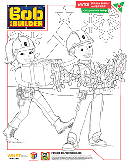 THUMBNAIL_1976_BTB_HOLIDAY_COLORING_SHEETS_Leo&Wendy_ver4.jpg