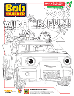 THUMBNAIL_1976_BTB_HOLIDAY_COLORING_SHEETS_Tread_Ver4.jpg