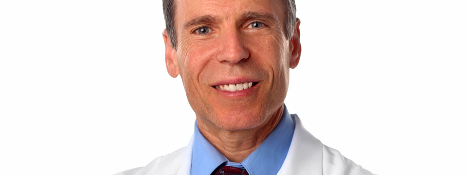 Eat To Live With Joel Fuhrman MD