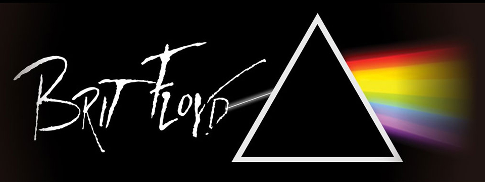 Brit Floyd Space & Time Live in Amsterdam