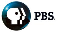 PBS-186.jpg