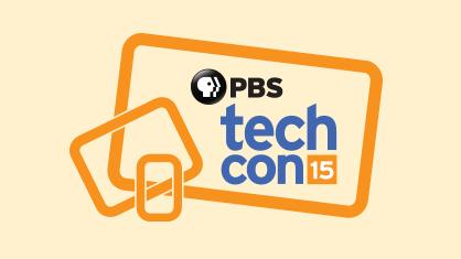 TechCon2015_WebBanner 972x189.jpg